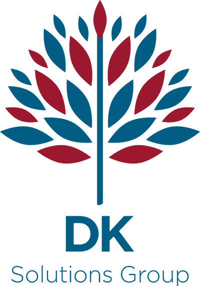 DK Solutions Group