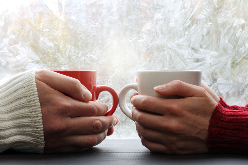 How-to-Talk-to-a-Loved-One-About-Addiction - hands on mugs conversation